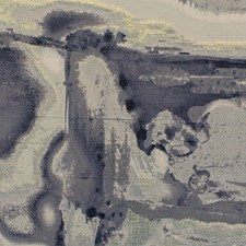 Dusk Wallcovering by Winfield Thybony