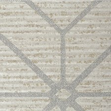 Clayp Modern Wallcovering by Winfield Thybony