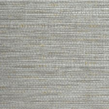 Smokep Solid Wallcovering by Winfield Thybony