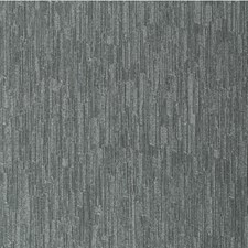 Bay Solid Wallcovering by Winfield Thybony