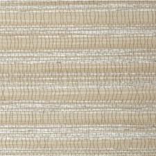 Birch Metallic Wallcovering by Winfield Thybony
