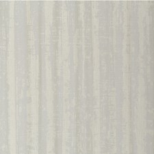 Clay Modern Wallcovering by Winfield Thybony