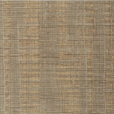Mist Texture Wallcovering by Winfield Thybony