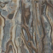 Smokedp Modern Wallcovering by Winfield Thybony
