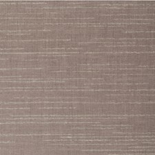 Highland Solid Wallcovering by Winfield Thybony