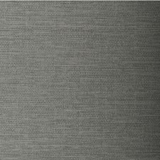 Marine Solid Wallcovering by Winfield Thybony