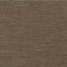 Tobac Solid Wallcovering by Winfield Thybony