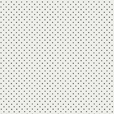 Black On White Wallcovering by Scalamandre Wallpaper