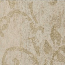 Natural Damask Wallcovering by Winfield Thybony