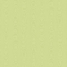 Matte Yellow/Green On Yellow/Green Sheen Textures Wallcovering by York