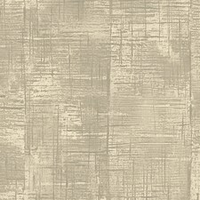 Antique Gold Wallcovering by Scalamandre Wallpaper