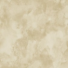 Custard Wallcovering by Scalamandre Wallpaper
