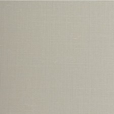 Corinthian Solid Wallcovering by Winfield Thybony