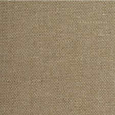 Sandalwood Solid Wallcovering by Winfield Thybony