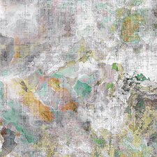 Fall Wallcovering by Scalamandre Wallpaper