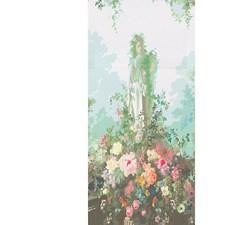 Chantilly Wallcovering by Scalamandre Wallpaper