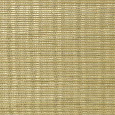 Craft Paper Wallcovering by Scalamandre Wallpaper