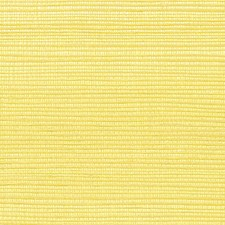 Butter Wallcovering by Scalamandre Wallpaper