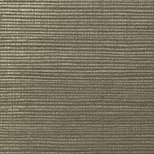 Otter Wallcovering by Scalamandre Wallpaper