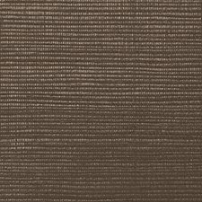 Espresso Wallcovering by Scalamandre Wallpaper