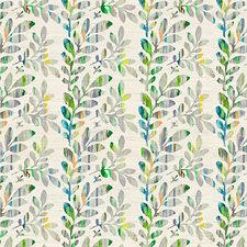 Verdure Wallcovering by Scalamandre Wallpaper