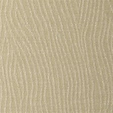 WNT8628 Natural Textiles by Winfield Thybony