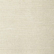 WNT8638 Natural Textiles by Winfield Thybony