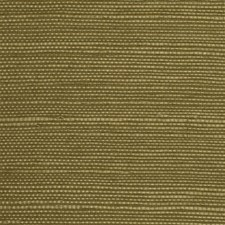 WOS3423 Grasscloth by Winfield Thybony
