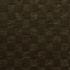 WOS3446 Paperweave by Winfield Thybony