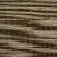 WOS3476 Grasscloth by Winfield Thybony