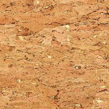 Natural/Gold Wallcovering by Scalamandre Wallpaper