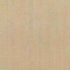 Camel Wallcovering by Scalamandre Wallpaper