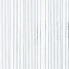 Ice Handcrafted: Color Wallcovering by Scalamandre Wallpaper