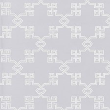 Lavender Screen Print Wallcovering by Scalamandre Wallpaper