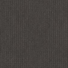 Anthracite Wallcovering by Scalamandre Wallpaper
