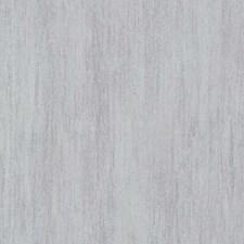 Abalone Wallcovering by Scalamandre Wallpaper