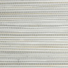 Pewter Wallcovering by Scalamandre Wallpaper