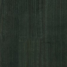 Evergreen Wallcovering by Scalamandre Wallpaper