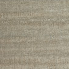 White Moonstone Texture Wallcovering by Winfield Thybony