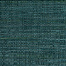 Sea Green Texture Wallcovering by Winfield Thybony
