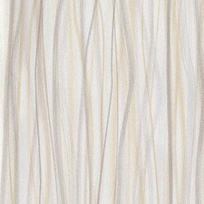 Travertine Wallcovering by Scalamandre Wallpaper