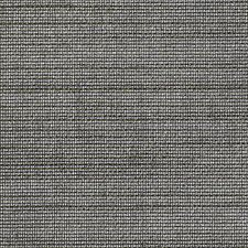 Onyx Wallcovering by Scalamandre Wallpaper