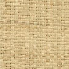 Natural Wallcovering by Scalamandre Wallpaper