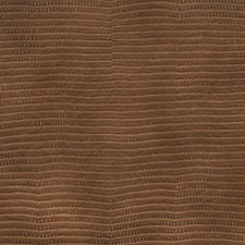 Peanut Wallcovering by Scalamandre Wallpaper
