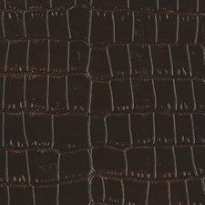 Truffle Wallcovering by Scalamandre Wallpaper