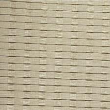 Metallic Wallcovering by Winfield Thybony
