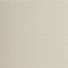 Caraway Seed Solid Wallcovering by Winfield Thybony