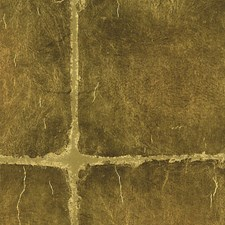 Oro Wallcovering by Scalamandre Wallpaper
