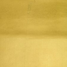 Aged Gold Wallcovering by Scalamandre Wallpaper