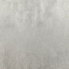 White Gold Wallcovering by Scalamandre Wallpaper